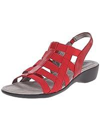 LifeStride Women's Theory Dress Sandal