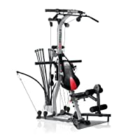 Deals on Bowflex Xtreme 2 SE Home Gym