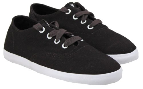 Supra Shoes SUPRA WRAP BROWN - WHITE - Zapatillas de deporte para hombre BROWN-WHITE