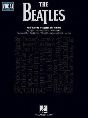 Download [(The Beatles)] [Author: Beatles] published on (July, 2003) ebook
