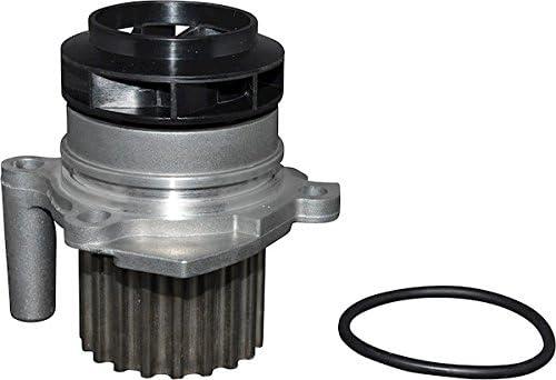 JP Group 1114110500 Wasserpumpe