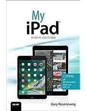 My iPad (9th Edition)