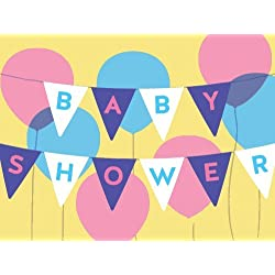 Baby Shower egift card link image