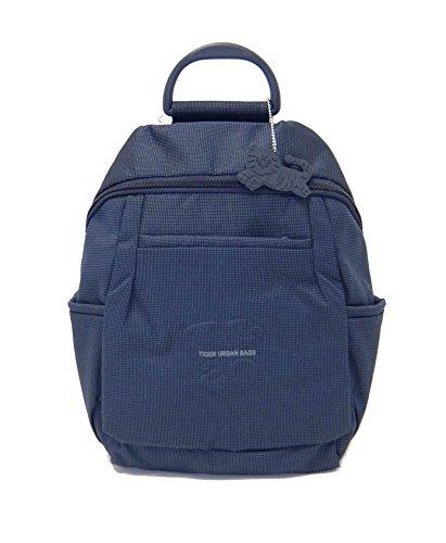 Mochila-Bolso TIGER Urban Bags TA23127 Azul