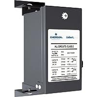 Liebert Liebert Lt410 Point Leak Detection Sensor . Water Detection Product Type: Environmental Devices/Smoke & Leak Sensors