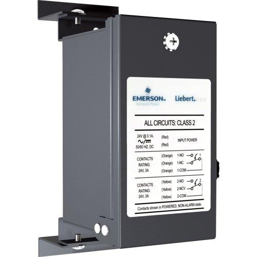 Liebert Liebert Lt410 Point Leak Detection Sensor . Water Detection ''Product Type: Environmental Devices/Smoke & Leak Sensors'' by OEM