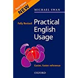 Practical English Usage (Practical English Usage, Third Edition)