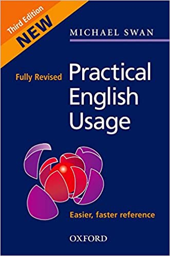 Practical english usage practical english usage third edition practical english usage practical english usage third edition michael swan 9780194420983 amazon books fandeluxe Choice Image
