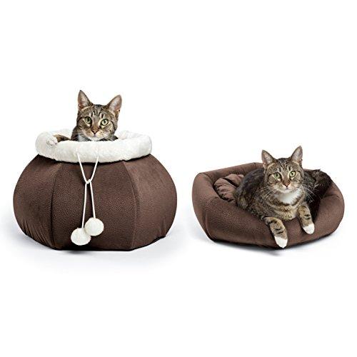 Best-Friends-by-Sheri-4-in-1-Kitty-Pouch-Cuddler-in-Ilan-14x14x10
