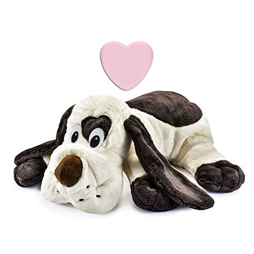 Moropaky Puppy Toy with