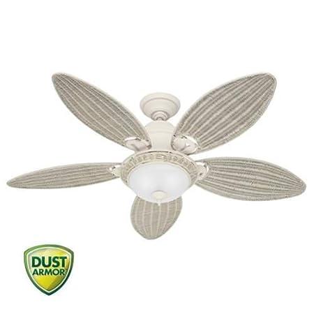 41U50%2B-JqiL._SS450_ Best Palm Leaf Ceiling Fans