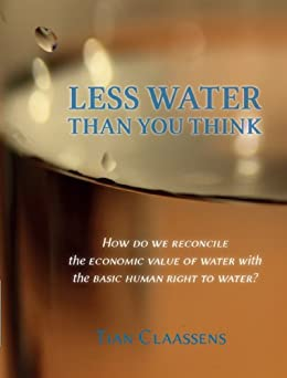 Access to clean drinking water – a basic human right