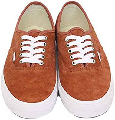 Vans Authentic Code VN0A2Z5IV751 Chaussures