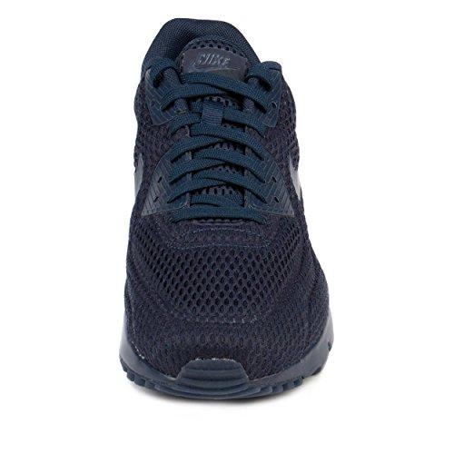 Nike Air Max 90 Ultra BR, Scarpe da Ginnastica Uomo blu
