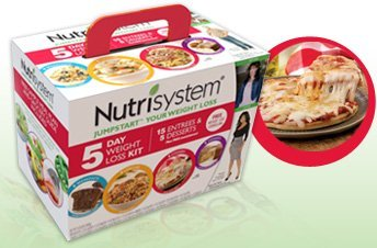 nutrisystem-jumpstart-your-weight-loss-5-day-weight-loss-kit