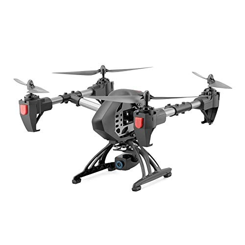 Mpotow 2.4GHz Remote Control Aircraft Plane 6 Channel 3D Stunts Remote Control Distance 300m Helicopter Falcon 6CH 6G System BNF RC Helicopter Electronic Flying Toys Easter Gift