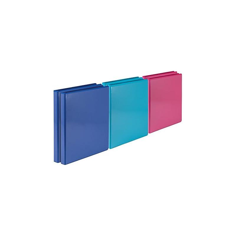 samsill-economy-3-ring-view-binders5