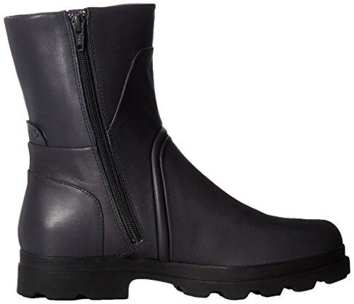 CAMPER Mil K400157-002 Stiefel Damen Gris