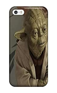 David Shepelsky's Shop star wars tv show entertainment Star Wars Pop Culture Cute iPhone 5/5s cases