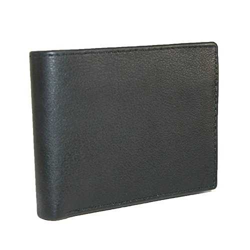 Bestselling Mens Commuter Pass Cases