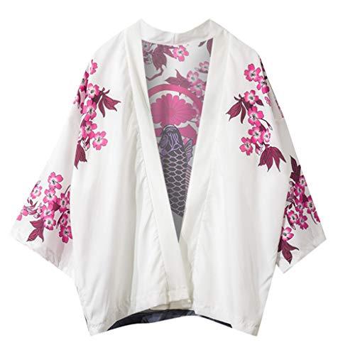iHPH7 T Shirt Man Polo Shirt,Man City Shirt,Man Hoodie, Man Shirt,Man Hoodie Jacket,Man Long Sleeve Shirt,Man Muscle Shirt,Man Shirt,Man Tank Top,Man Undershirt (XL,3- White)]()