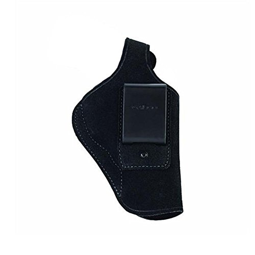 Galco Waistband Inside The Pant Holster S&W J FR 640 CENT 2 1/8