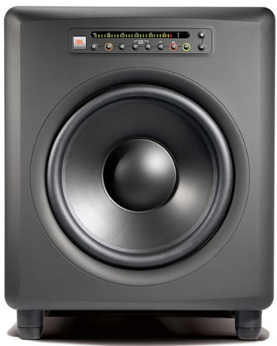 Click to buy SBA4312 - - From only $1500
