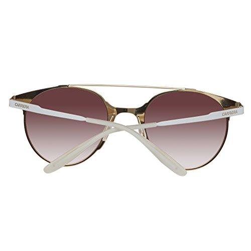 Brown Dorado Gld Ds 115 Carrera S Goldwht Sonnenbrille YqxFtwf