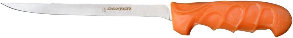 Dexter-Russell UC133-8PCP 8 UR-Cut Angelausr/üstung