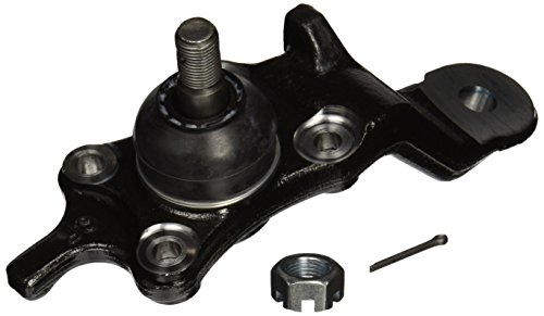 (Genuine Toyota (43330-39585) Ball Joint Assembly )