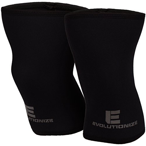 Performance Sleeves Powerlifting Bodybuilding Lifting