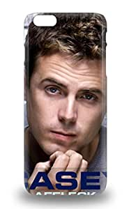 Awesome 3D PC Casey Affleck The United States Male The Assassination Of Jesse James By The Coward Robert Ford Flip 3D PC Case With Fashion Design For Iphone 6 Plus ( Custom Picture iPhone 6, iPhone 6 PLUS, iPhone 5, iPhone 5S, iPhone 5C, iPhone 4, iPhone 4S,Galaxy S6,Galaxy S5,Galaxy S4,Galaxy S3,Note 3,iPad Mini-Mini 2,iPad Air )