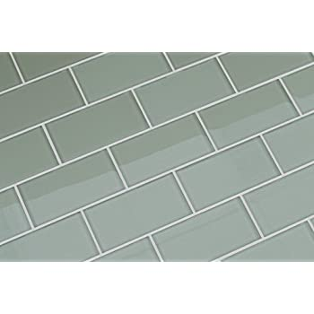 Cool 12X24 Slate Tile Flooring Huge 13X13 Ceramic Tile Shaped 18 Inch Ceramic Tile 1X2 Subway Tile Old 2 X 12 Ceramic Tile Blue200X200 Floor Tiles M S International SMOT GLSST MG8MM Mesh Mounted Mosaic Tile Mint ..