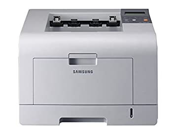 Samsung ML-3050 Laser Printer 1200 x 1200DPI A4 - Impresora ...