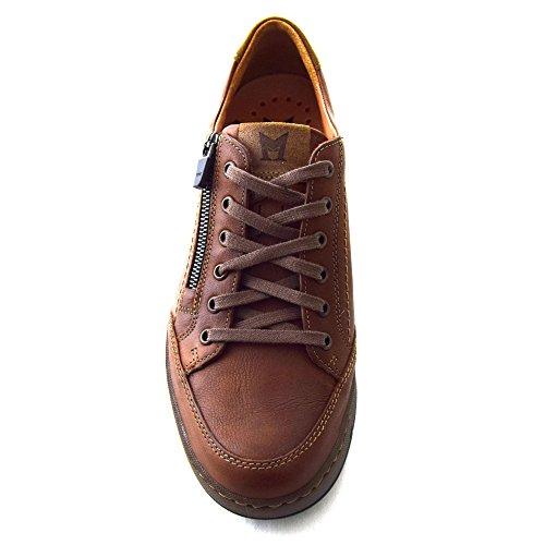 Chaussures pour De Jeremy Noisette Mephisto Hommes OwZTg6qgU