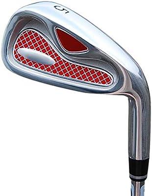AndyJerzy Chipper de Golf armonizado para Hombre Hombres ...