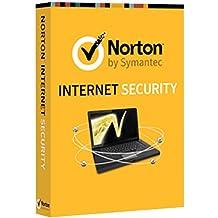 SFT NORTON INTERNET SECURITY