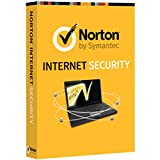 Software : Norton Internet Security 2013 Small Office Pack - 5 Users [Old Version]