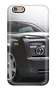 Everett L. Carrasquillo's Shop Defender Case For Iphone 6, Rolls Royce (39) Pattern 2220036K30765479