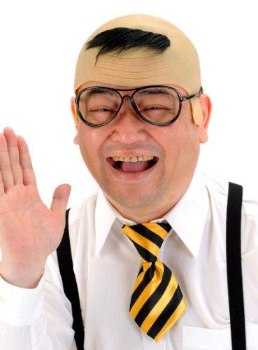 <30代サラリーマン男子、春の髪型>スーツに似合う、新入社員と差をつけるためのヘア\u2026