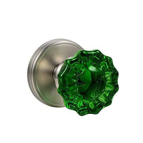 Most bought Door Knobs