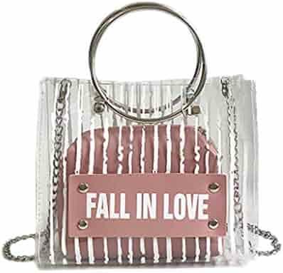 f6850ed3a127 Shopping Multi - Satchels - Handbags & Wallets - Women - Clothing ...