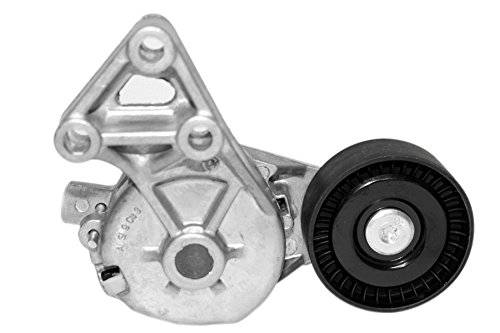 463633 Timing Belt Tensioner Volvo models MTC VM603