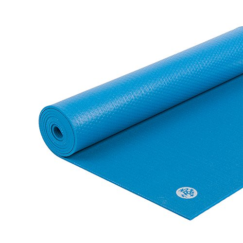 "UPC 846698016974, Manduka PROlite Yoga and Pilates Mat, Delmara, 71"""