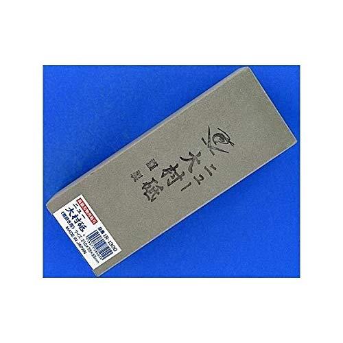#150 grit Omura Water Stone - Naniwa