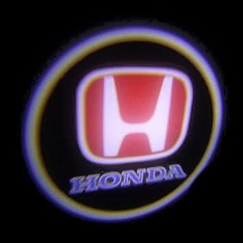 すべてのモデル honda ロゴ : amazon.co.jp