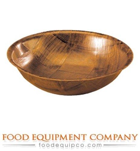 Tablecraft 216 Salad Bowl 16