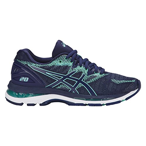 9a37e1715f14 Women s ASICS Gel-Nimbus 20 SP Cleaning Shoe - My Cleaning Connection