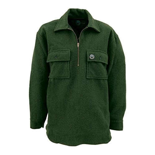 swanndri-ranger-shirt-large-green