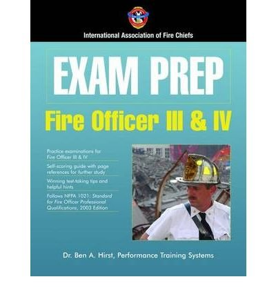 """fire officer 4 Fire officer 101 """"so what do these bugles really mean"""" so you are a fire officer now so what does that really mean what responsibilities do you have."""